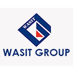 Wasit Group